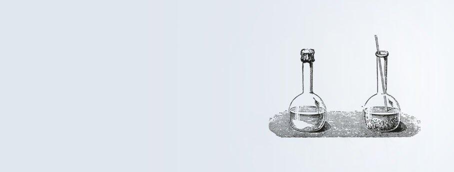 Angebot auf alle Test Kits von Cloude Clone - elisa-kits.de