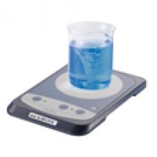 Flatspin - BLX-01-3205