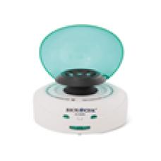 Centrifuges - BLX-01-8004