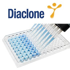 850670192 Preview Elisa Kit Package from Diaclone