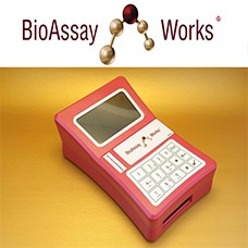 LFRB Reader from Bioassay Works Preview