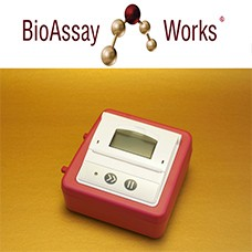 TPRB Printer from Bioassay Works Preview