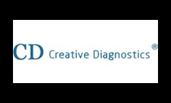 Creativ Diagnostics