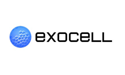 Exocell