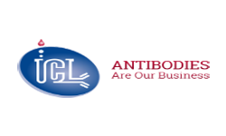 Immunology Consultants Laboratory - ICL