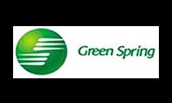 LSYBT - Green Spring