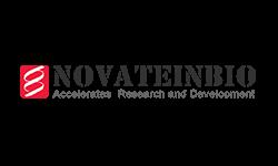 Novateinbio