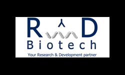 RD Biotech